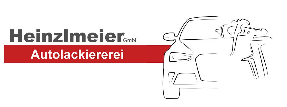 Heinzlmeier Autolackiererei